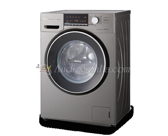 Máy giặt Panasonic NA-128VX6LVT