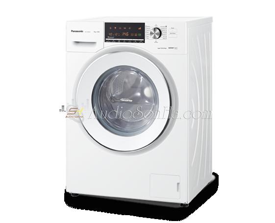 Máy giặt Panasonic NA-128VG6WVT