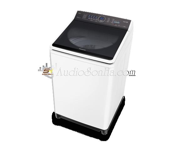 Máy giặt Panasonic NA-F85G5HRV