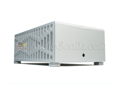 Boulder 2160 Mono Power Amplifier