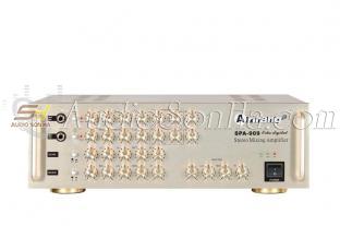 Ampli Arirang SPA 909