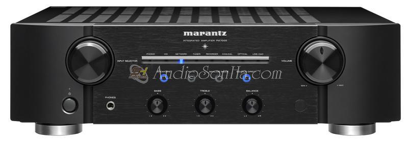 Ampli Marantz PM-7005 XS  japan