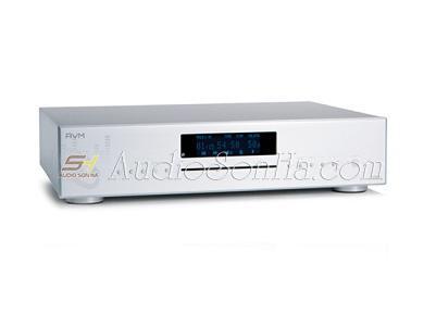 AVM Audio Evolution CD 3.2 MKII
