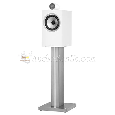 B&W 705 S2 Speaker White / Cặp