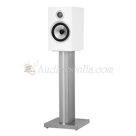 B&W 706 S2 Speaker White / cặp