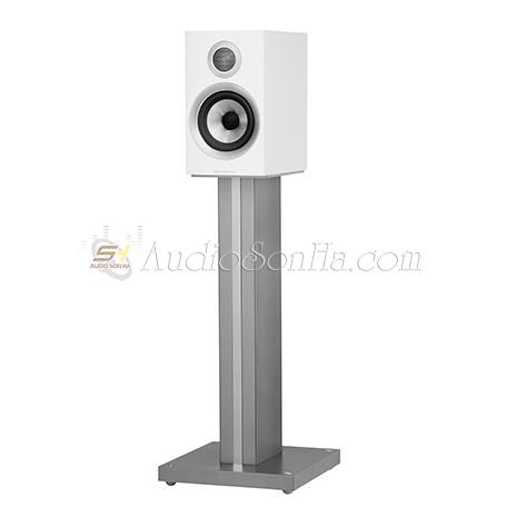 B&W 707 S2 Speaker White / Cặp