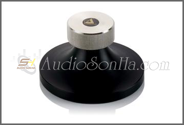 Cleaudio Twister Clamp Chặn  đĩa LP