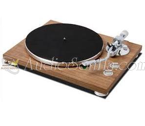 Cơ đĩa than Teac TN-400BT