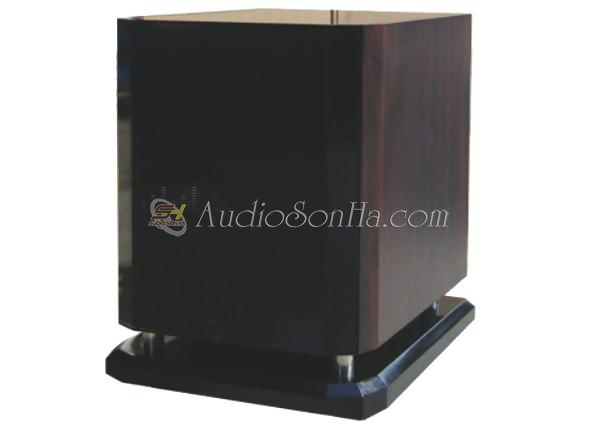 Electro Voice SW12 Subwoofer
