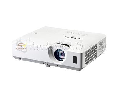 Hitachi CP-EX400