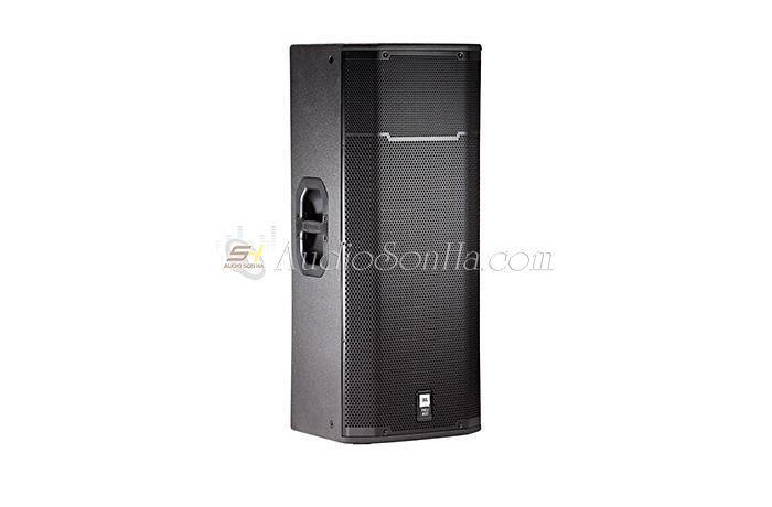 JBL PRX425 Loudspeaker /cái