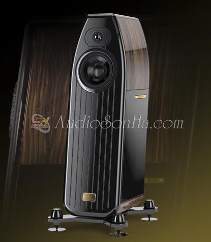 Kharma Exquisite Mini Speaker