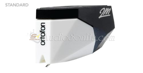 Kim Ortofon 2M Mono