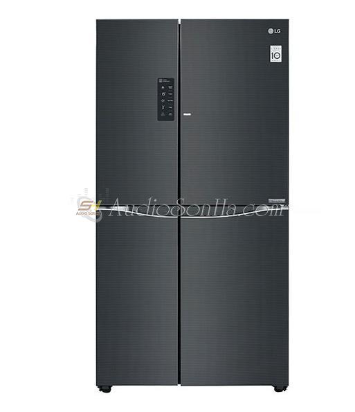 LG GR-R247LGB