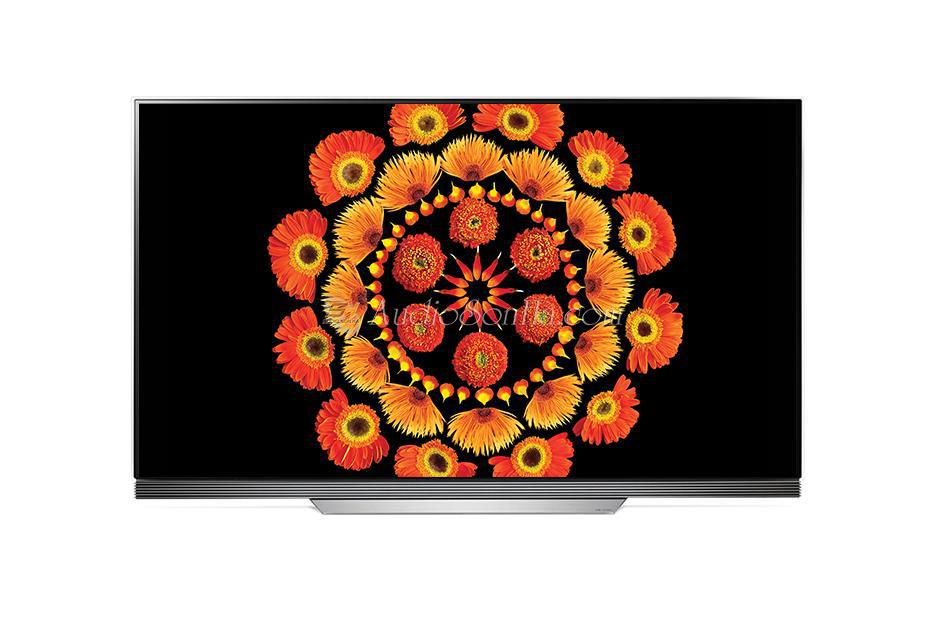 LG OLED TV 65