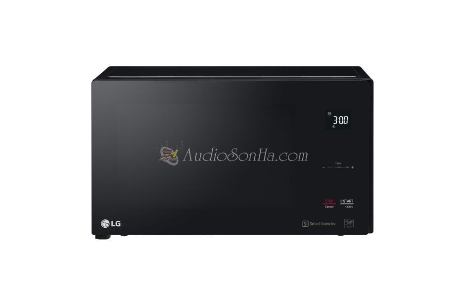 Lò vi sóng LG NeoChef MS2595DIS