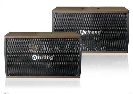 Loa Arirang TSE-T6