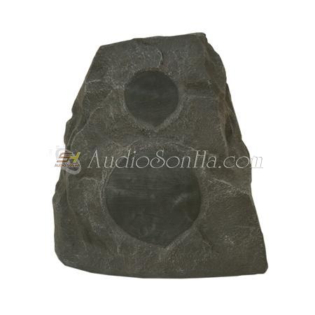 Loa đá ngoài trời Klipsch AWR-650
