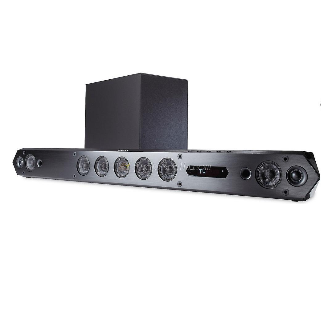 Loa Soundbar Sony  HT-ST 9
