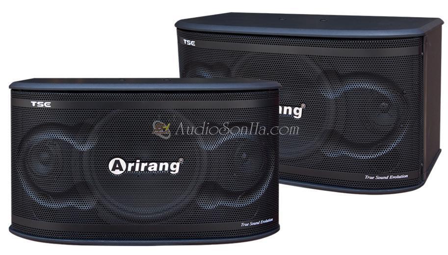 Loa Arirang TSE-T2