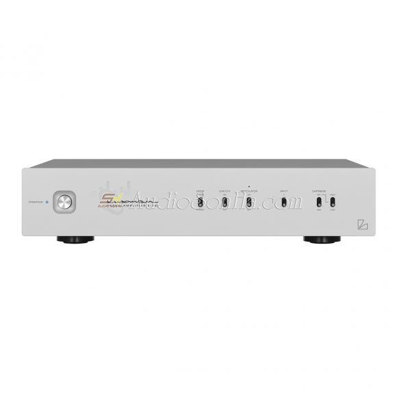 Luxman E-250 Phono Amplifier