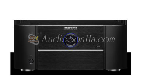 Marantz MM7055 Power 5 Channel