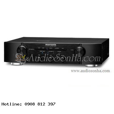 Marantz PM-6004 Amplifier