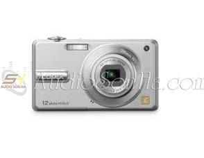Máy ảnh Panasonic Lumix DMC - F3