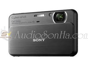Máy ảnh Sony DSC T99