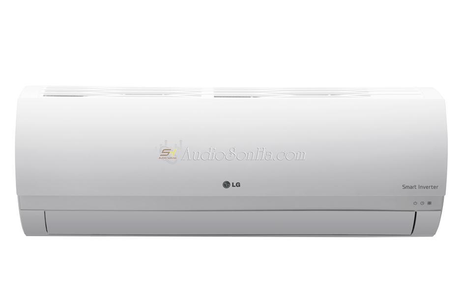 Máy điều hòa LG V10ENP