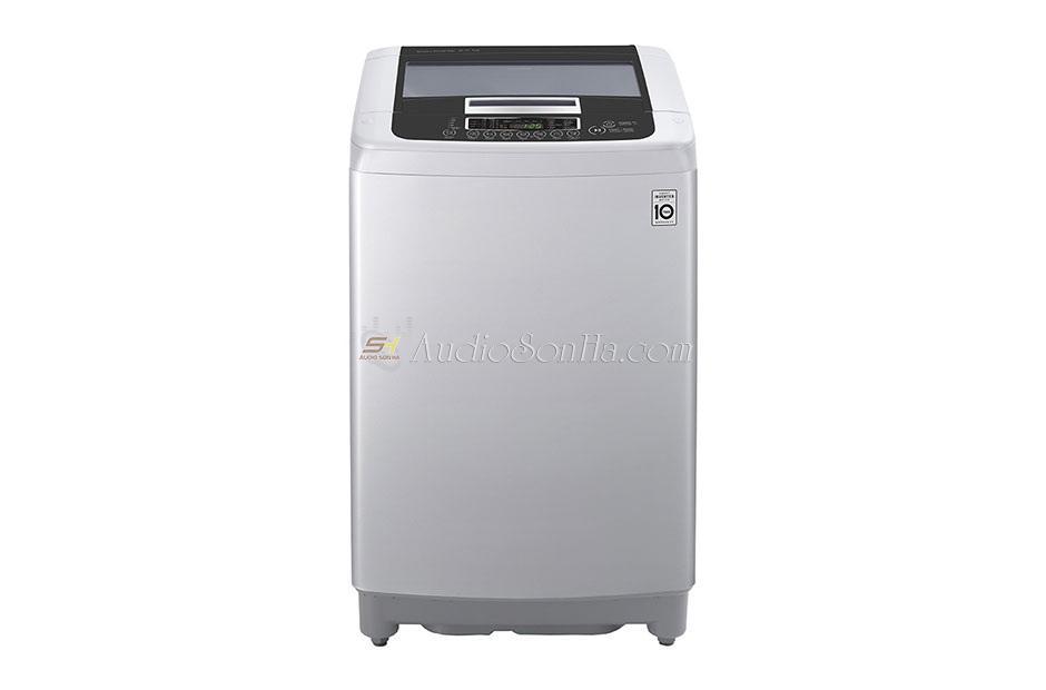 Máy giặt LG Smart Inverter T2395VSPM