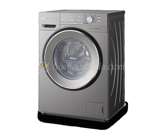 Máy giặt Panasonic NA-120VX6LVT