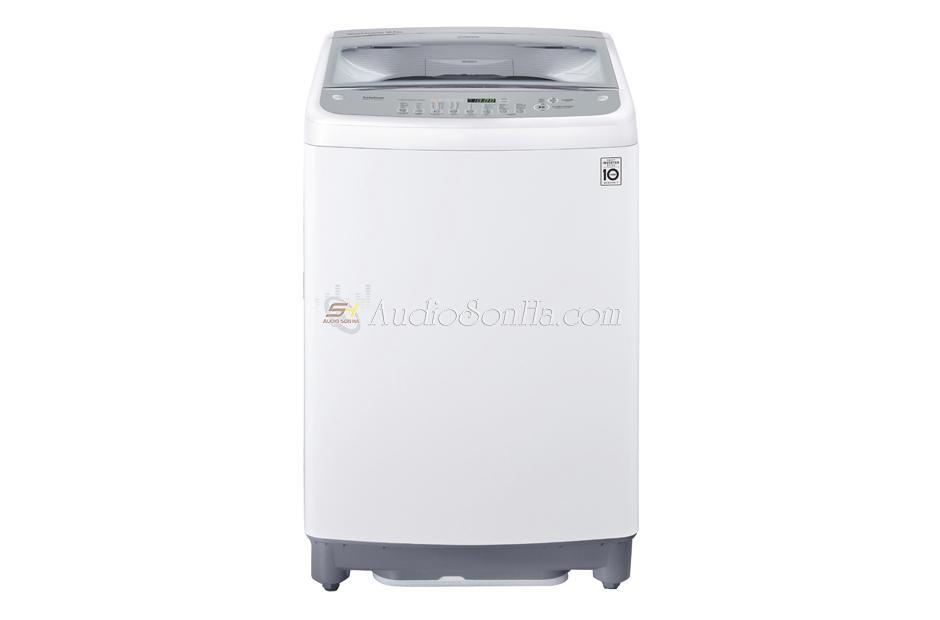 Máy giặt Smart Inverter LG T2350VSAW