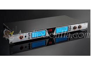 Micro Navison Wireless No 69