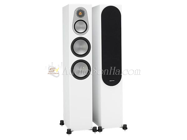 Monitor Audio Silver Series 300