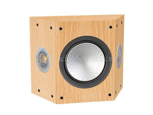 Monitor Audio Silver Series FX