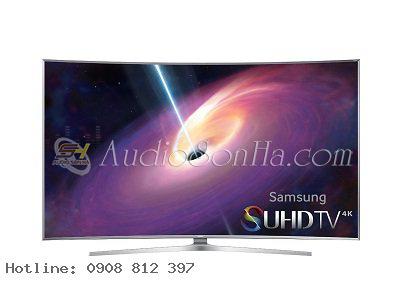 Samsung 65JS9000 SUHD Tivi