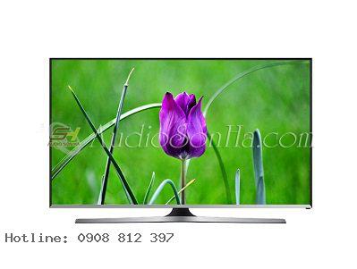 Samsung 48J5520 FHD Tivi