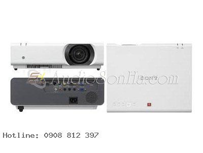 SONY VPL-CW255