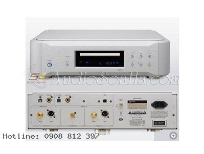 Esoteric K-07X CD/SACD