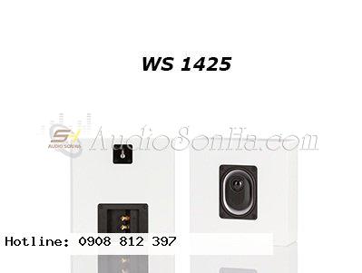 Elac WS 1425