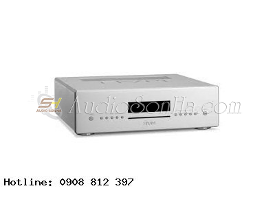 AVM Ovation CD8T CD Player