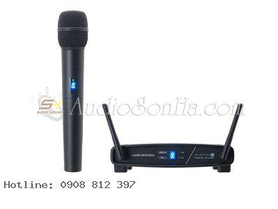 Audio-Technica ATW 1102