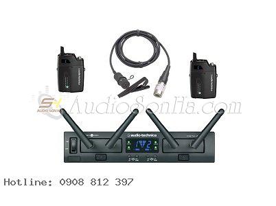 Audio-technica ATW-1312/829cW