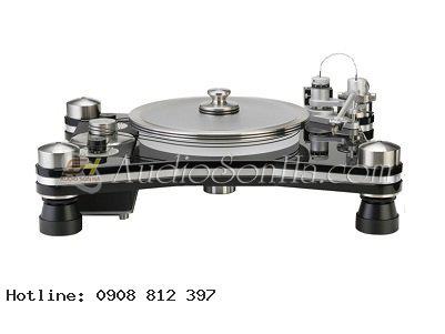 Turntable VPI HR-X1