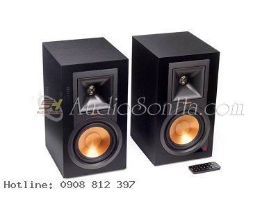 Klipsch R-15PM Power Monitor Speaker