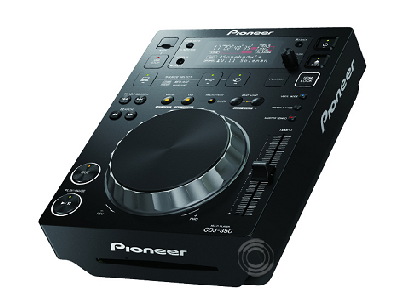 CDJ- PIONEER - 350 /1 cái