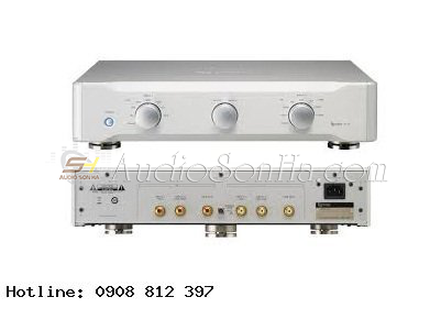Esoteric E-03 Phono Stage Pre-amp