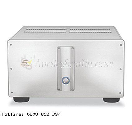 Evolution 402e -Power Ampli /300w