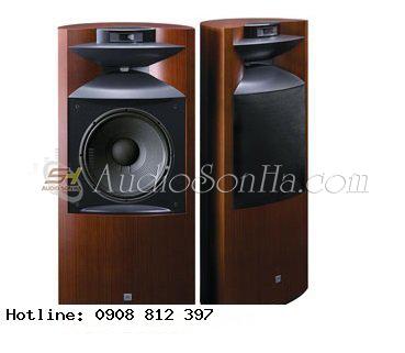 JBL K2 S9900
